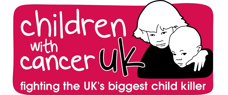 Supporting Children with Cancer Uk